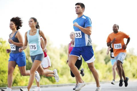 the dos and don ts of race day etiquette toronto carnival run